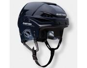 Шлем Easton E300
