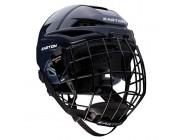Шлем Easton E300 с маской