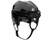 Шлем Easton S19