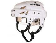 Шлем ЭФСИ NRG 550