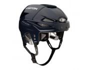 Шлем Easton STL S13
