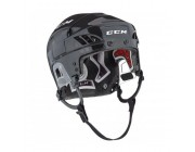 Шлем CCM FL60