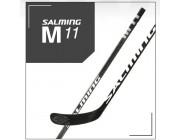 Клюшка Salming M11 (Grip)