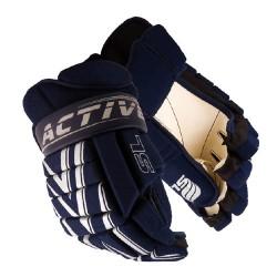 Перчатки SL Active YTH