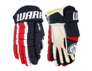 Перчатки Warrior AX3 Sr