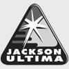16 Jackson