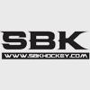 9 SBK