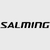 7 Salming