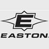 3 Easton