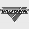 13 Vaughn